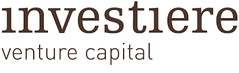 Logo Investiere.png