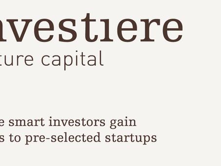 Newsletter Investiere