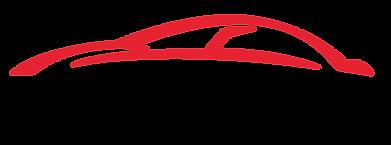 logo-garagedesvignes.png
