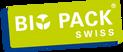 Bio Pack Swiss