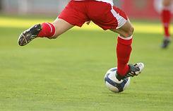 football-tosalli.jpg