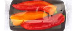 fd-poivrons
