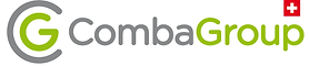 combagroup sa, suisse