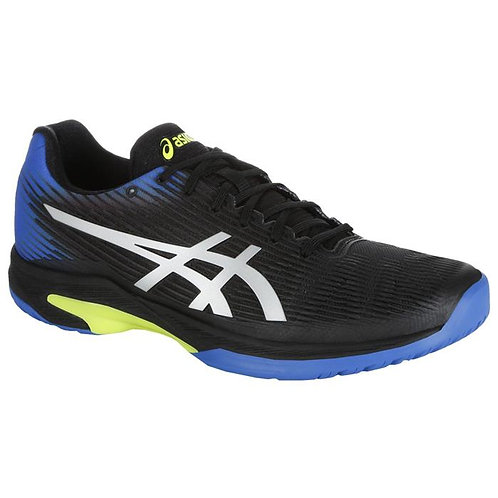 Solution Speed Clay MEN ASICS