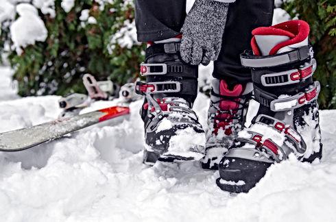 Tosalli-chaussure-ski.jpg