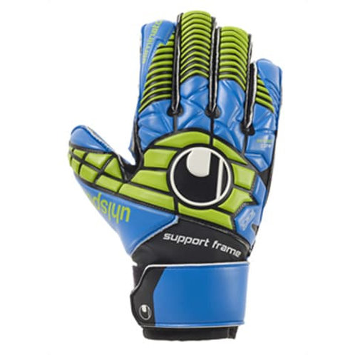 Gant de Football Uhlsport Eliminator Soft Comp JR