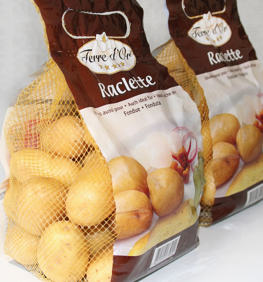 DPack Terre d'Or®