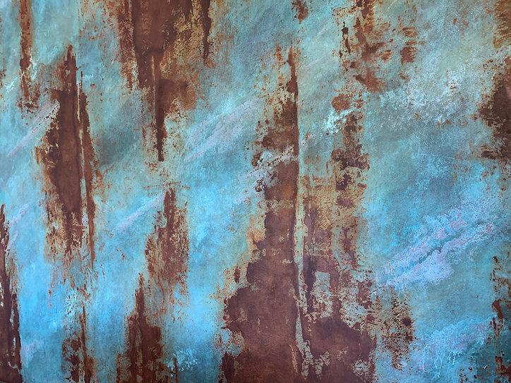 Deagostini-peinture.jpeg