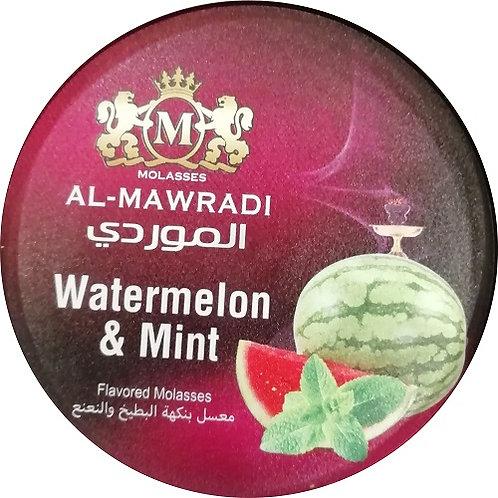 AL-MAWARDI ( WATERMELON - MINT )