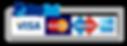 paypal-logo-compressor.png