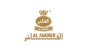 al-fakher-png-5-compressor.png