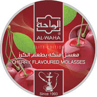 AL WAHA MOLASSES( CHERRY )