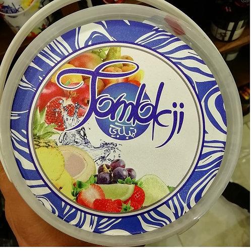 TOMBKJI ( CITRUS FRUITS  )