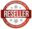 Reseller-Program-300x276-removebg-previe