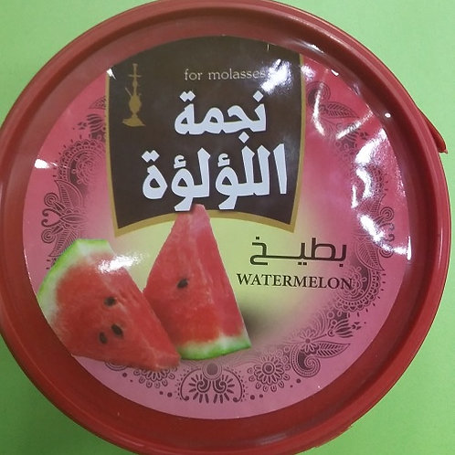 NAJMA AL LOALOA MOLASSES  (WHATERMELON) I KG