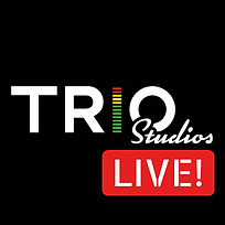 TRIO LIVE (1).png