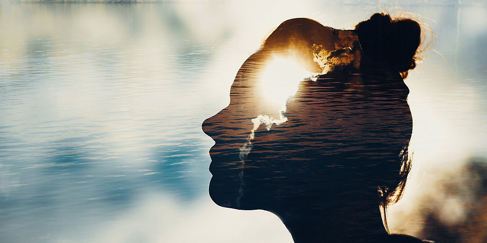 6 Week Healing Meditations Course
