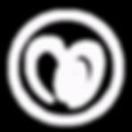HT Logo white.png