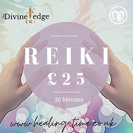 Reiki25.png