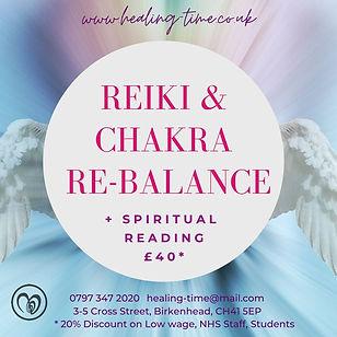 REIKI & CHAKRA RE-BALANCE (2).jpg