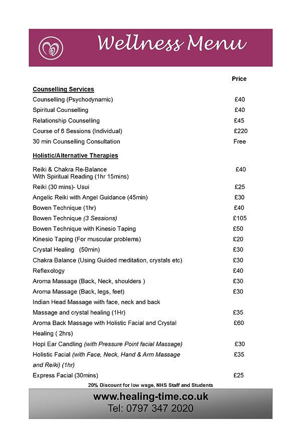 wellness menu.jpg