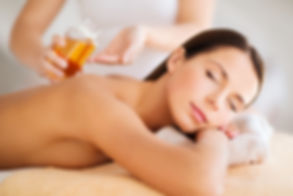 beauty, spa, resort and relaxation conce