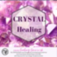 crystal healing.png
