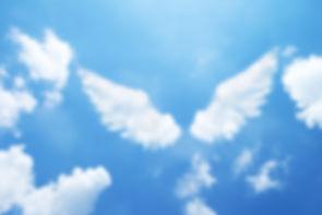 Angel wings formed from clouds..jpg