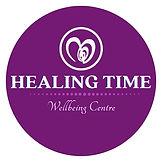 healing time logo.jpg