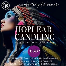 HOPI EAR CANDLING.png