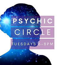 Psychiccircle.png