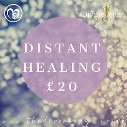 distance healing 20.png