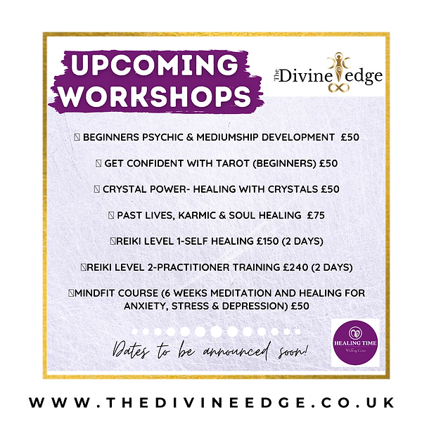 upcoming workshops.png