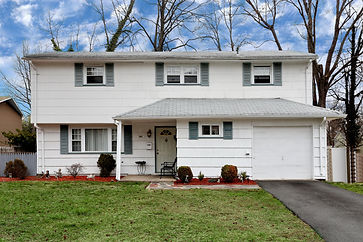 380 Bradley Ave Northvale NJ-large-032-0