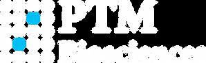 ptm-logo-white-trns.png