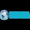 RESI_Logo_square.png