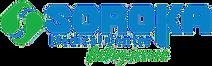 ptm-logo-soroka.png