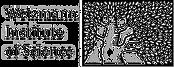 ptm-logo-weizman.png