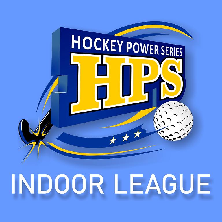 HPS Indoor League 2021