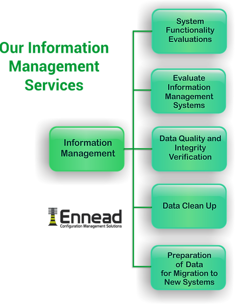 Information Services Chart.png