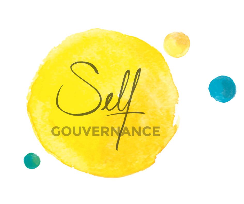 (c) Selfgouvernance.org