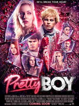 Pretty Boy (2021)
