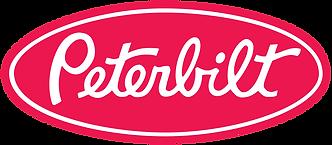 1200px-Peterbilt_logo.png