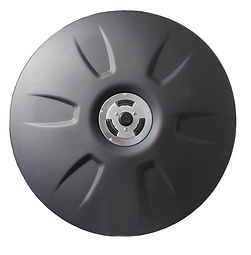 Aerodynamic wheel hub cover.jpg