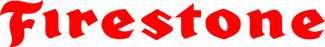 firestone-logo-1.png