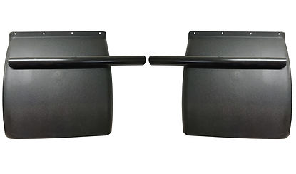 Quarter fender pair black.jpg