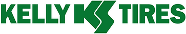 kelly-tires-logo.png