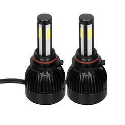 U6 LED.jpg