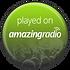 amazing radio badge.png
