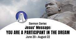 Sermon Series_ June 20-Aug 22.png